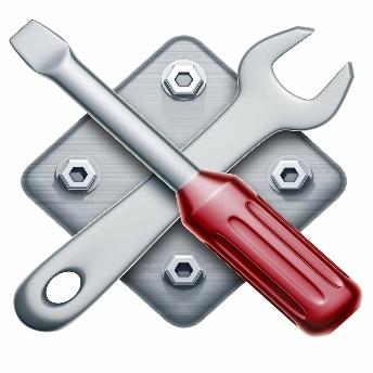 Сервисный центр ремонта и обслуживания плоттеров в москве